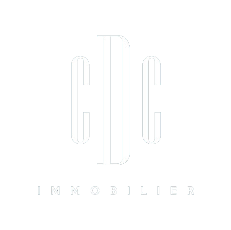 CDC Immobilier
